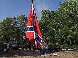 Giantconfedflag