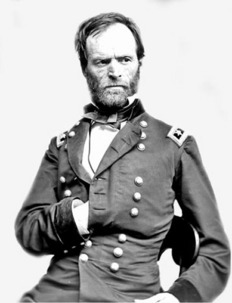 General_sherman_SMALL-thumb-233x303-thumb-233x303