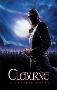 Cleburne1